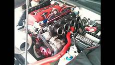 honda k20 motor kaufen honda s2000 f20c kαi k tech tuned engine with toda itb