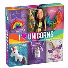 cadeau pour 10 ans de jeu creatif fille 10 ans