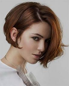 asymmetrical bob weaves 30 187 short haircuts models