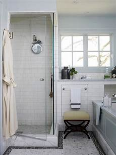 Shower Stall Ideas For A Small Bathroom New Home Interior Design Walk In Shower Ideas