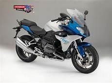 Bmw R 1200 Rs For 2015 Mcnews Au
