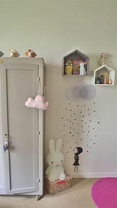 l armoire enfant en 54 photos qui va vous inspirer