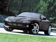 hayes auto repair manual 2003 jaguar s type navigation system jaguar service manuals download jaguar xk xk8 xkr x 100 2003 owner s manual driver s