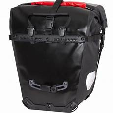 sacoches vélo ortlieb ortlieb sacoches back roller pro classic 70l pour