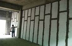 heat resistant fireproof wall panels residential