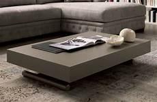 tavolo da letto tavolino da salotto trasformabile in tavolo l 220 cm