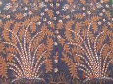 Fitinline Batik Cilacap