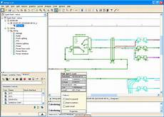 free home electrical wiring diagram software revizionnight
