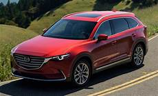 new 2020 mazda cx 9 is wearing a popular quot soul of motion