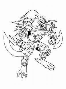 coloring page yu gi oh coloring pages 20