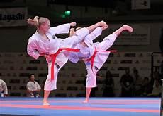 fuß weltmeister 2014 file karate wm 2014 2 173 jpg wikimedia commons