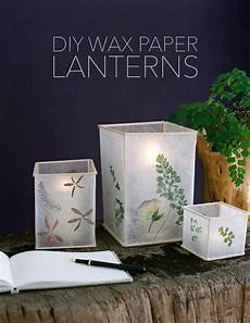 diy wedding paper lanterns diy wedding paper lanterns once wed