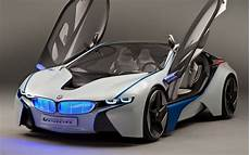 bmw sports car pictures home design ideas mecvns com my rides sports car wallpaper bmw