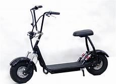Elektro Scooter 800 Watt 48v E Roller Elektroroller