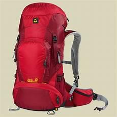 wolfskin highland trail 32 rucksack