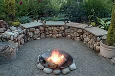 Design Feuerstelle Garten - danger garden handmade garden projects a book review
