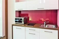 crédence cuisine verre sur mesure cr 233 dence verre sur mesure