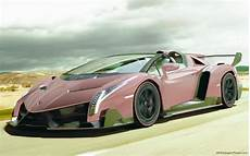 What Is The Most Expensive Vehicle by Say Hello To The Top 10 Most Expensive Cars In The World
