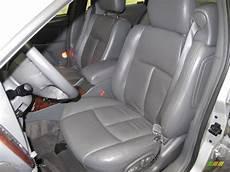 automotive service manuals 1996 oldsmobile aurora interior lighting 2001 oldsmobile aurora 3 5 interior color photos gtcarlot com
