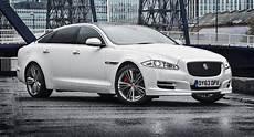 jaguar xf styling jaguar mulling bolder styling approach will skip xf not
