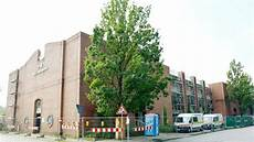 park and ride hamburg park and ride anlage wird wieder ge 246 ffnet stormarn