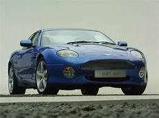 2002 aston martin db7 coupe specifications pictures prices