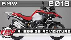 2018 Bmw R 1200 Gs Adventure Review Rendered Price Release