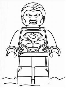 Malvorlagen Lego Superheroes Lego Marvel Heroes Ausmalbilder Zum Ausdrucken 5
