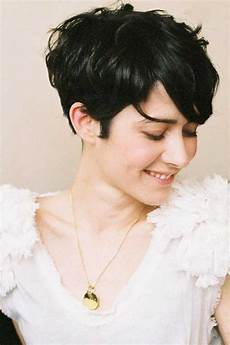 thousands of ideas about short hair 2015 cute short hairstyles ideas to try this year the xerxes