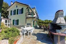 casa arenzano cbi054 330 17 39 casa indipendente in vendita a arenzano