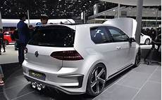 volkswagen golf r400 picture gallery photo 2 5 the