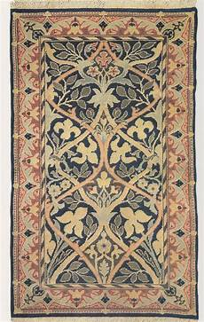 Craftsman Style Rugs