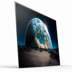 tv oled sony kd55a1 sony kd55a1 55 inch oled 4k hdr android tv gerald giles