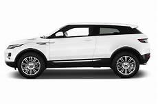 Land Rover Range Rover Evoque Coup 233 Neuwagen Meinauto De
