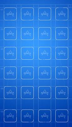 iphone grid wallpaper 50 iphone 5 retina wallpapers resexcellence