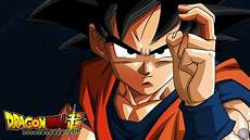 how strong is goku s base form in dragon ball super youtube
