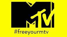 Mtv Germany Ab Jetzt Wieder Im Free Tv 04 12 2017