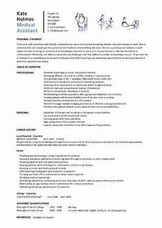 sle beginning medical assistant cover letter medical assistant cover letter sle with no