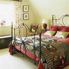 Country Decorating Ideas For Bedroom by New Home Interior Design Stylish Country Bedroom