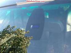 bmw 545i 2005 windshield replace able auto glass in