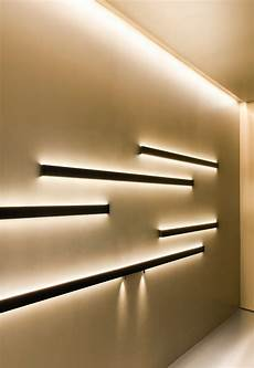 10 thrilling facts about wall washer light fixtures warisan lighting