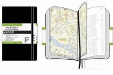 librerie universitarie roma moleskine pocket city notebook roma moleskine trama