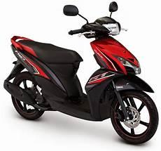 Modifikasi Soul Gt by Modifikasi Soul Gt Warna Hitam Thecitycyclist
