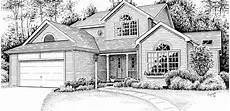 maison 3d dessin best architecture moderne maison dessin ideas house design marcomilone