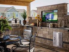 rustic outdoor kitchen designs outdoor kitchen ideas that will make you drool