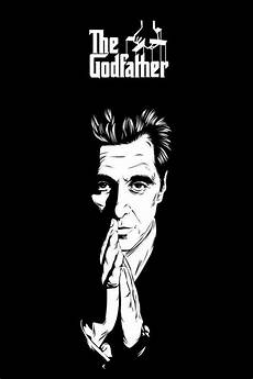 godfather wallpaper iphone iphone wallpaper the godfather in 2019 al pacino the