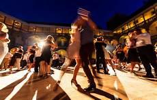 tanz und musik aus lateinamerika paartanz area tanzschule ritter