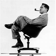 And Charles Eames - official site of charles and eames