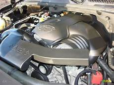 repair voice data communications 2005 chevrolet silverado 1500 electronic throttle control 2005 cadillac escalade ext engine motor mount change 2005 cadillac escalade ext cars and