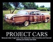 Project Cars Meme  Funny Car Memes Pinterest